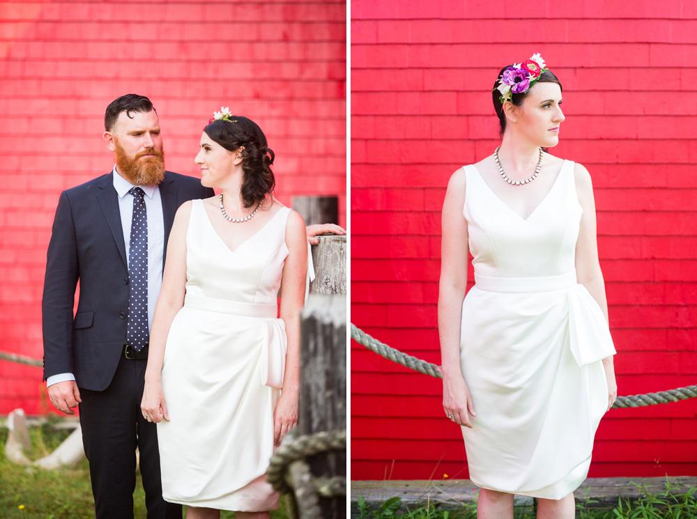 136-lunenburg-wedding-photography.jpg