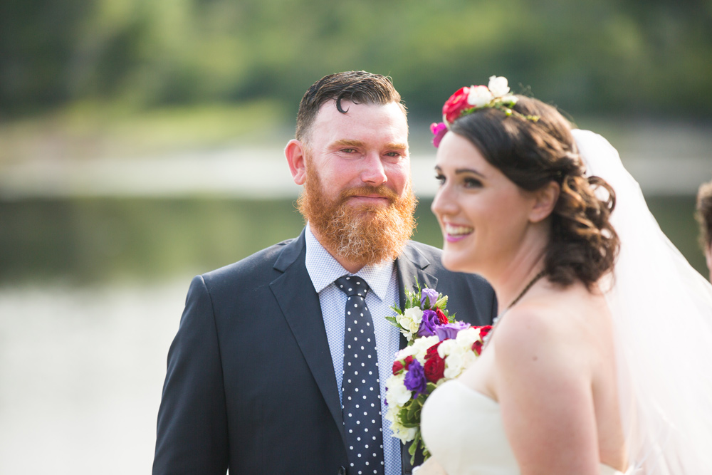 154-lunenburg-wedding-photography.jpg