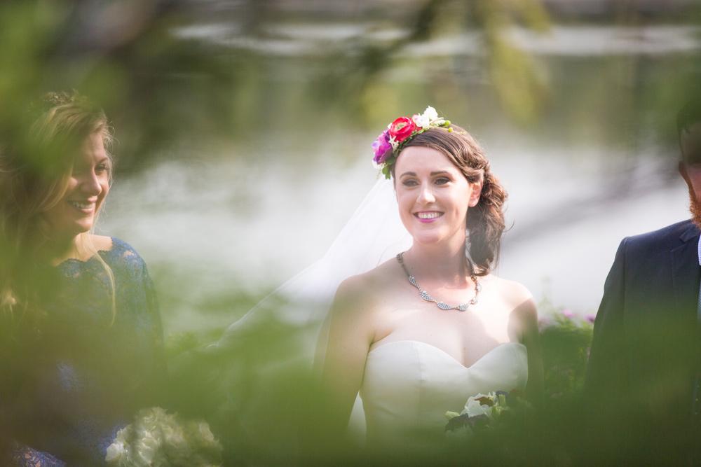 158-lunenburg-wedding-photography.jpg