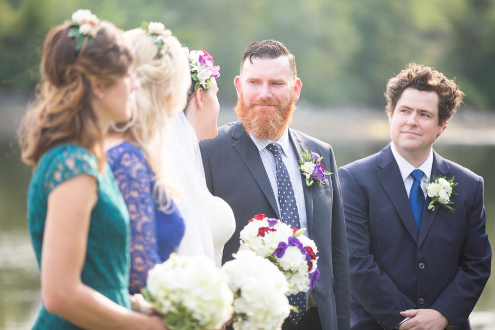 162-lunenburg-wedding-photography.jpg