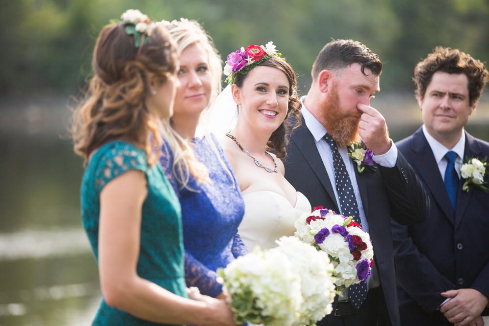 163-lunenburg-wedding-photography.jpg
