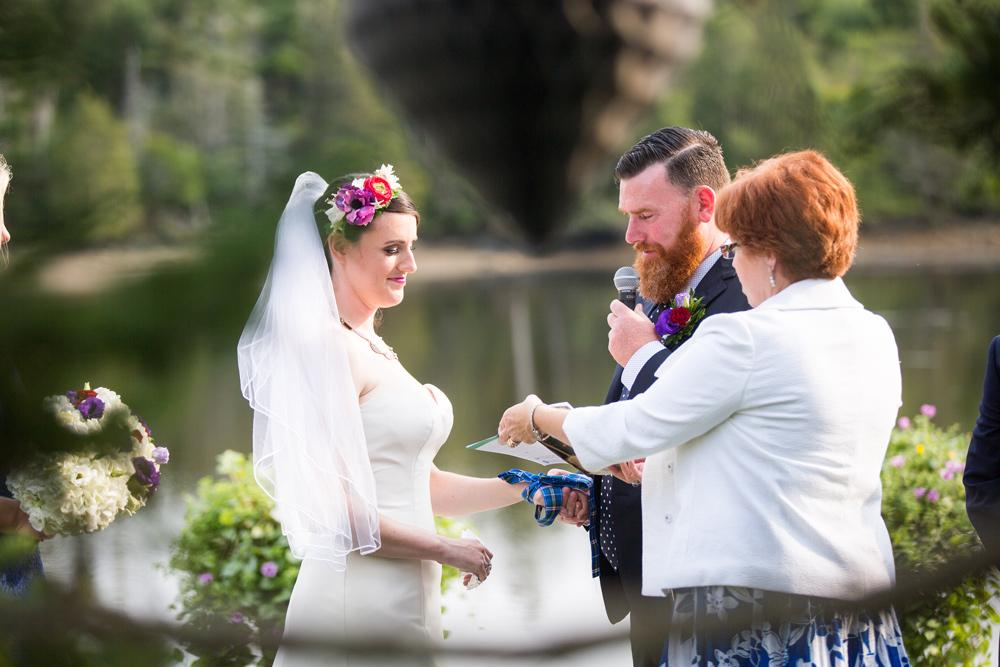 166-lunenburg-wedding-photography.jpg