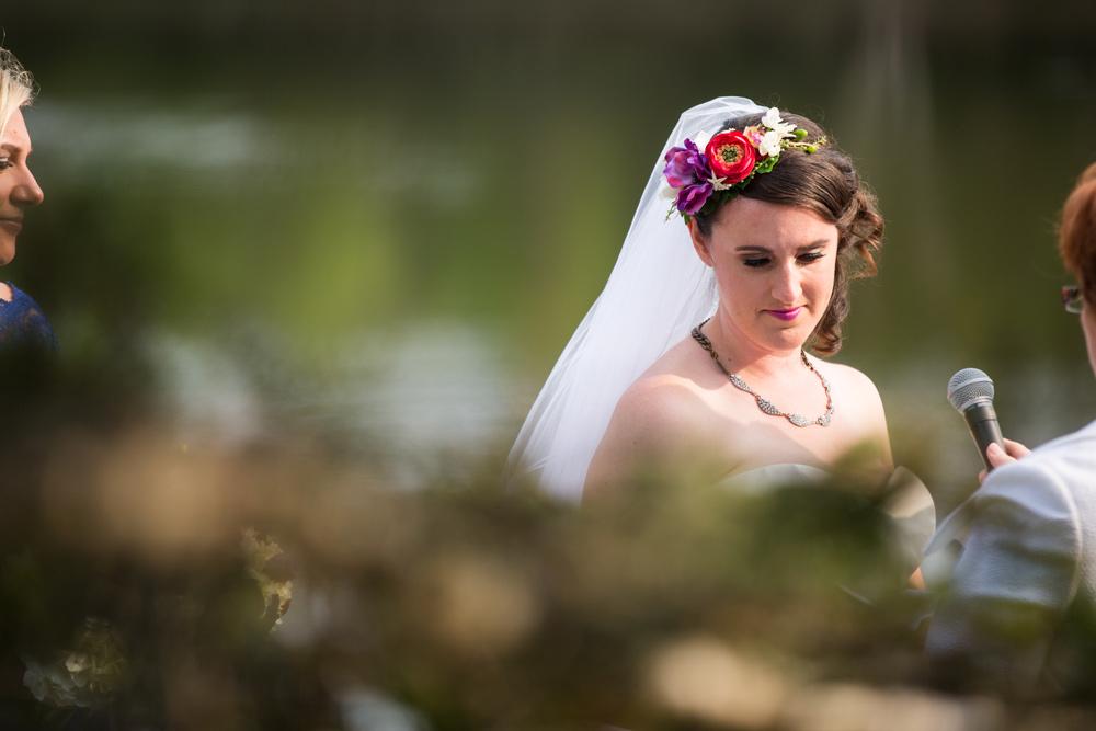 167-lunenburg-wedding-photography.jpg