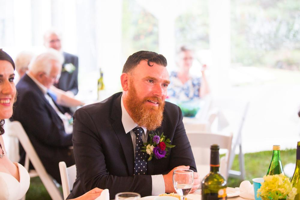 187-lunenburg-wedding-photography--.jpg