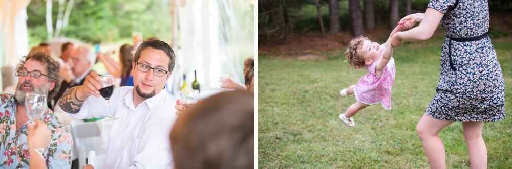 193-lunenburg-wedding-photography--.jpg