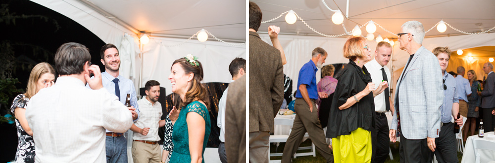 204-lunenburg-wedding-photography---.jpg