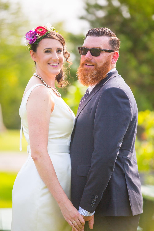 207-lunenburg-wedding-photography---.jpg