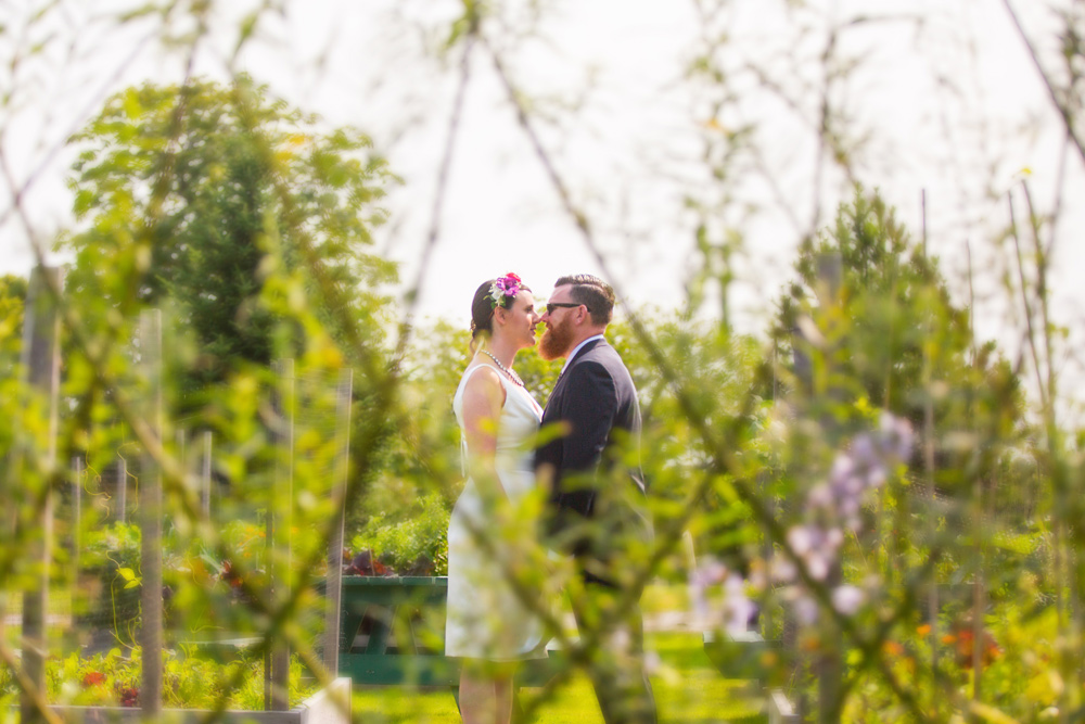 208-lunenburg-wedding-photography---.jpg