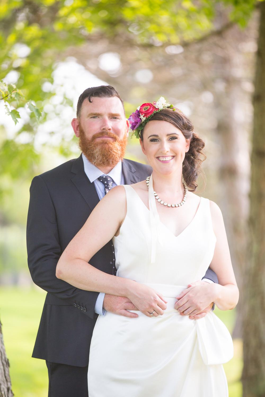 209-lunenburg-wedding-photography---.jpg