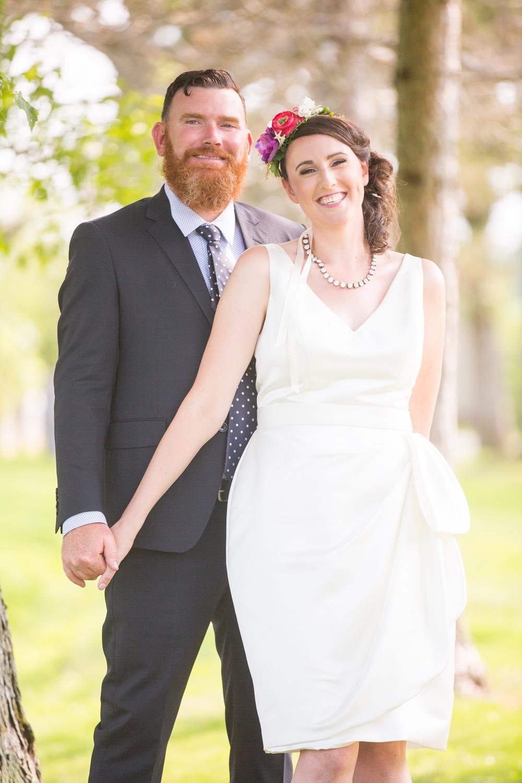 210-lunenburg-wedding-photography---.jpg