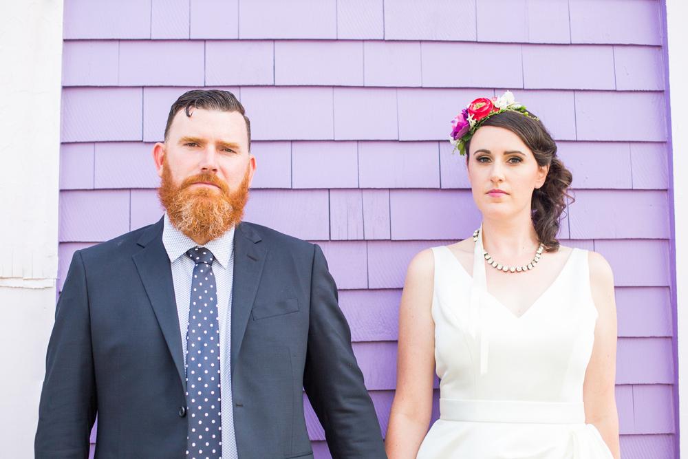 214-lunenburg-wedding-photography---.jpg