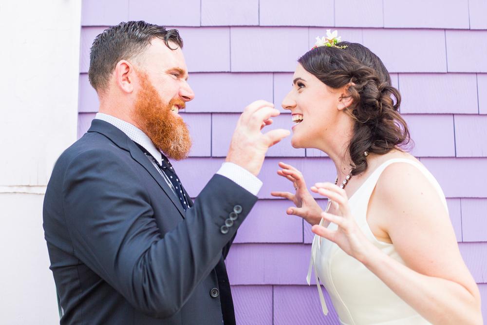 215-lunenburg-wedding-photography---.jpg
