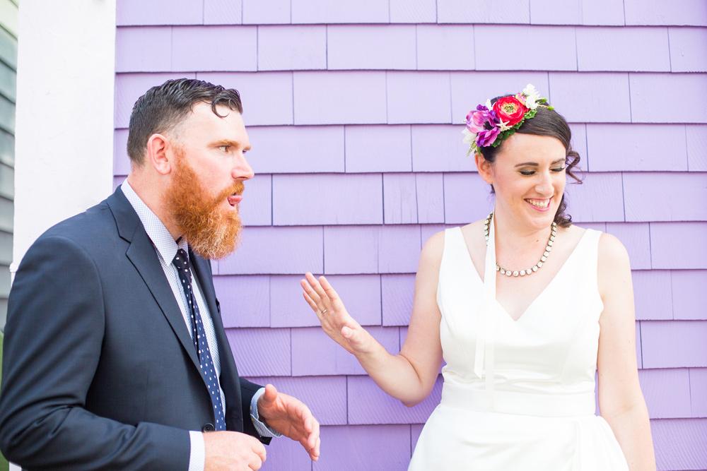 217-lunenburg-wedding-photography---.jpg