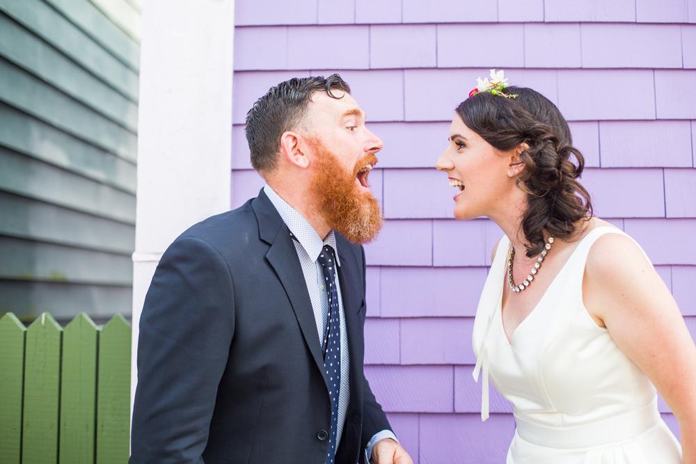 218-lunenburg-wedding-photography---.jpg