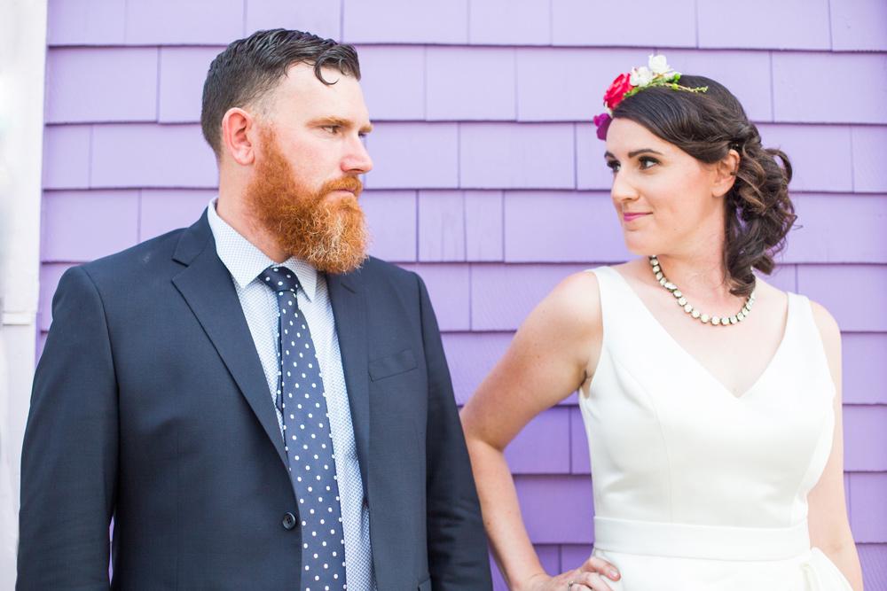 220-lunenburg-wedding-photography---.jpg
