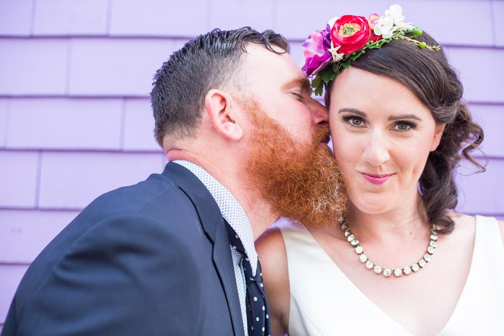 221-lunenburg-wedding-photography---.jpg