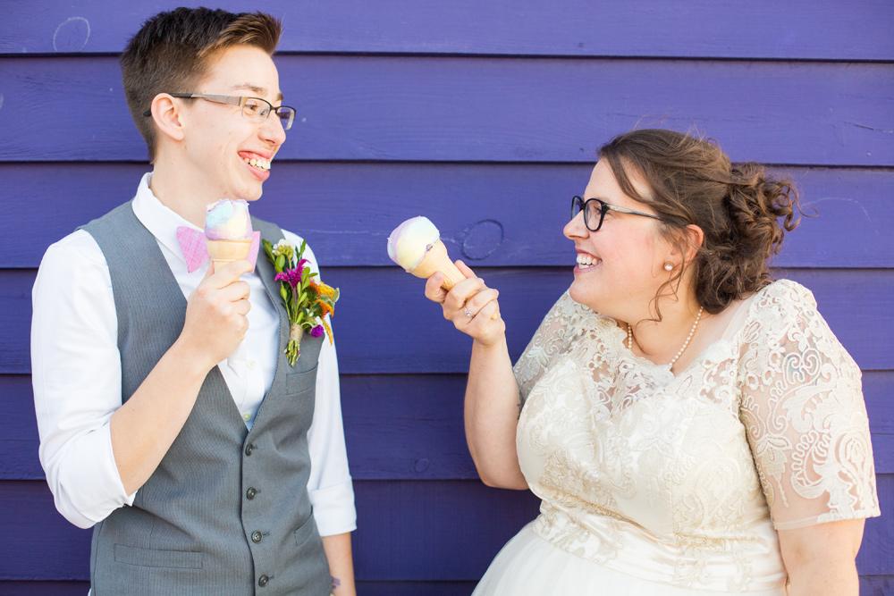 600-nova-scotia-ice-cream-wedding-moon-mist.jpg