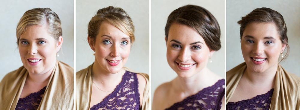 640-halifax-wedding-photographers.jpg