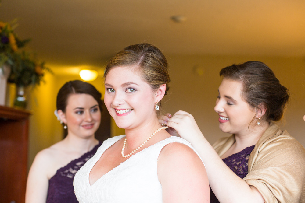 641-halifax-wedding-photographers.jpg
