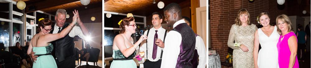 675-saraguay-club-wedding-.jpg