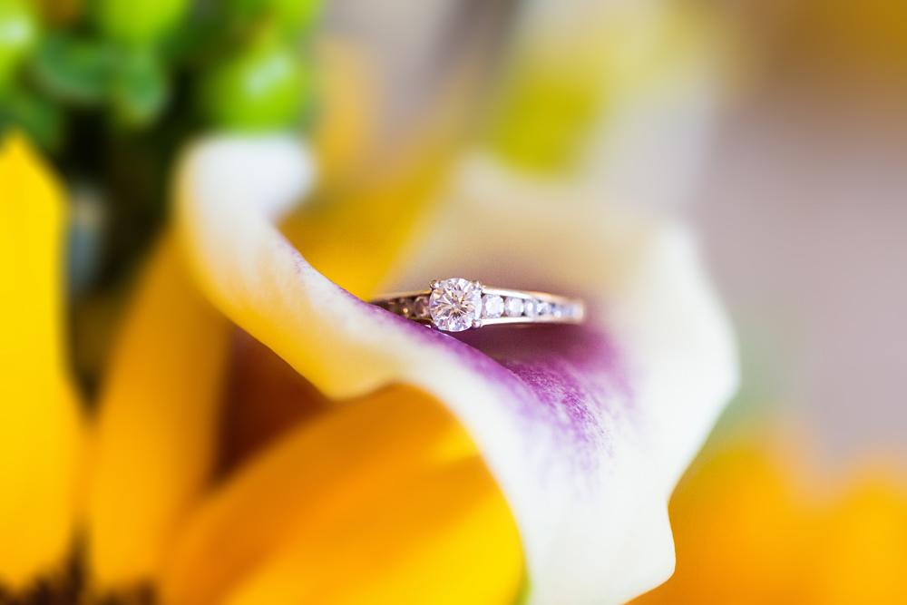 637-halifax-wedding-photographers copy.jpg