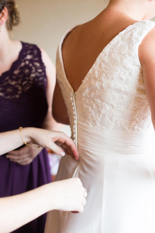 642-halifax-wedding-photographers copy.jpg