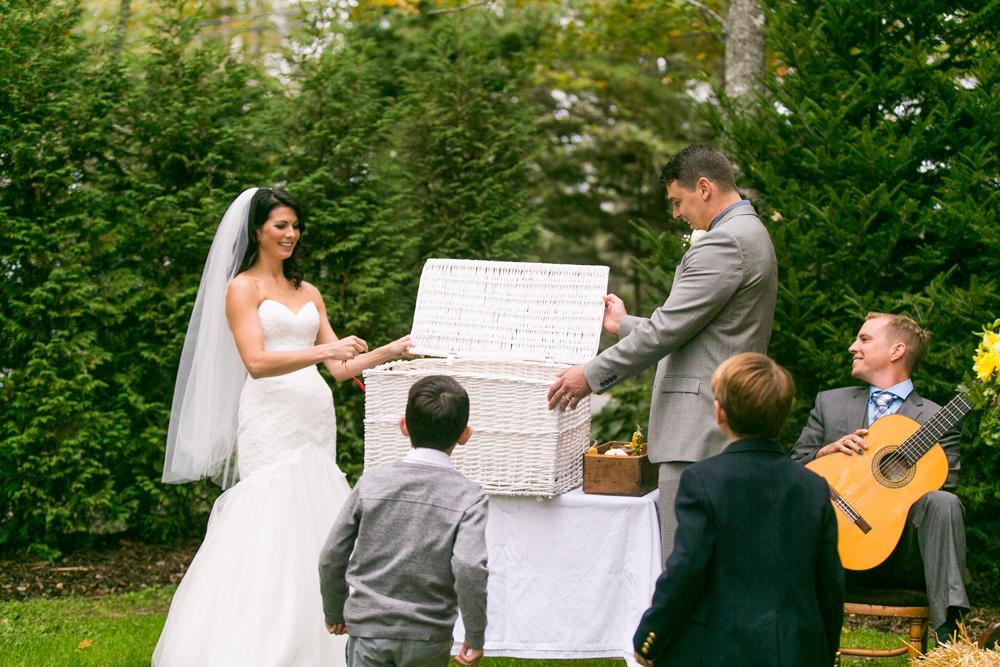 707-halifax-wedding-photographers-.jpg