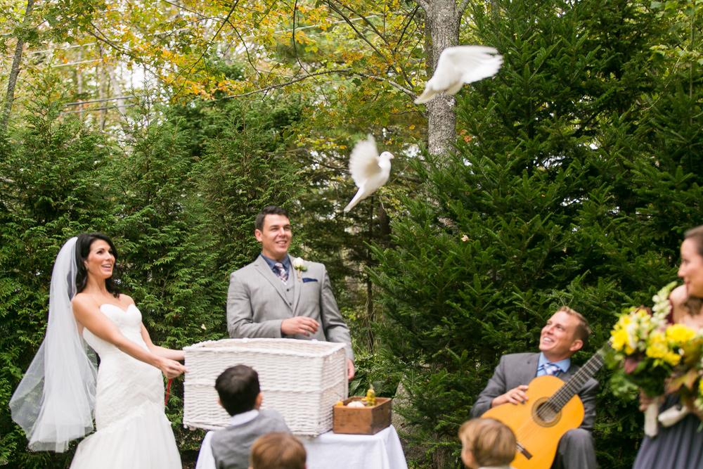 708-halifax-wedding-photographers-.jpg