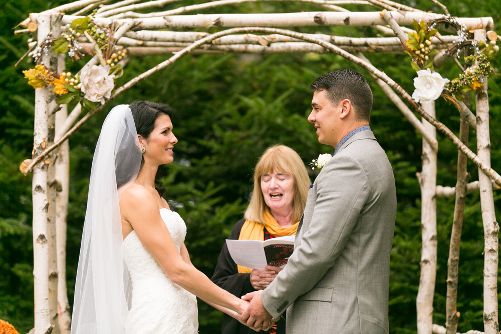 704-halifax-wedding-photographers-.jpg