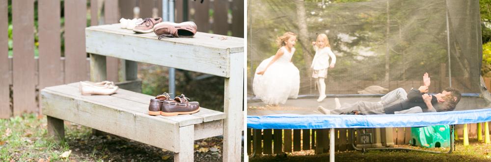 714-halifax-wedding-photographers-.jpg