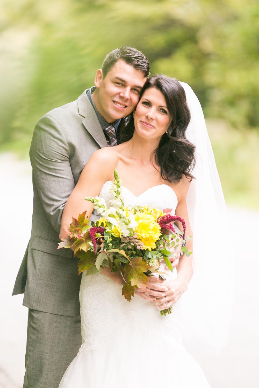 719-halifax-wedding-photographers-.jpg