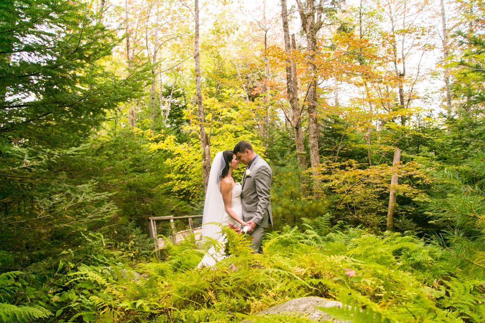 725-halifax-wedding-photographers-.jpg