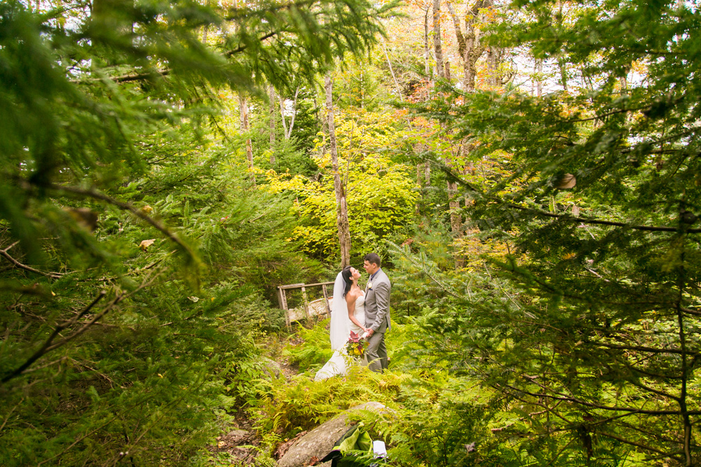 730-halifax-wedding-photographers-.jpg