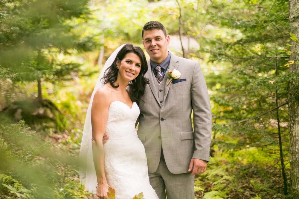 732-halifax-wedding-photographers-.jpg