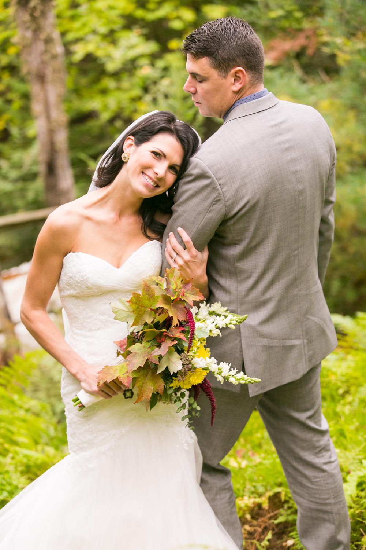 731-halifax-wedding-photographers-.jpg