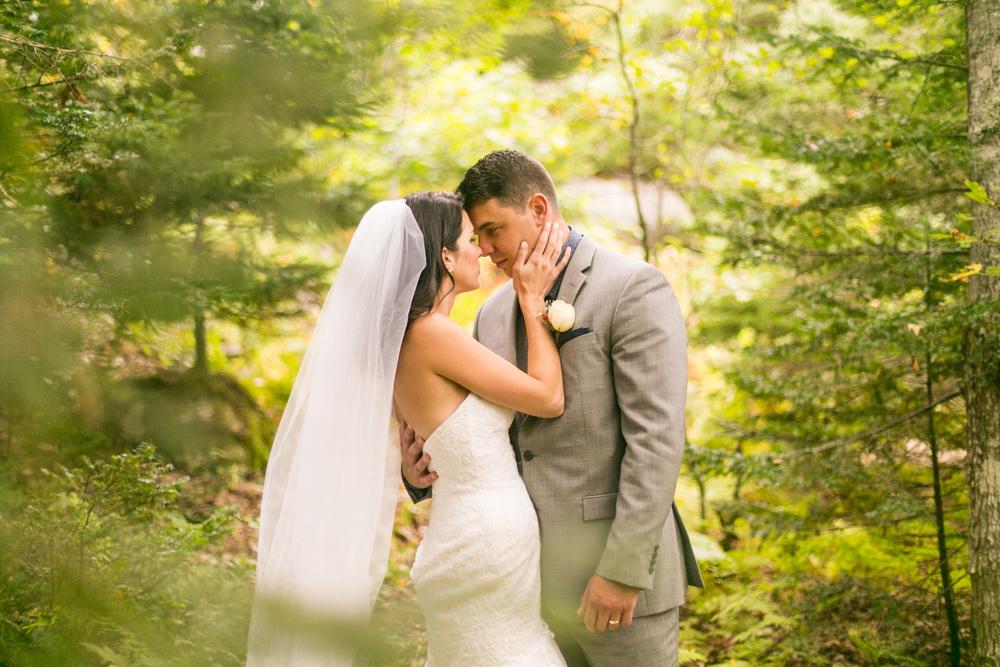 734-halifax-wedding-photographers-.jpg