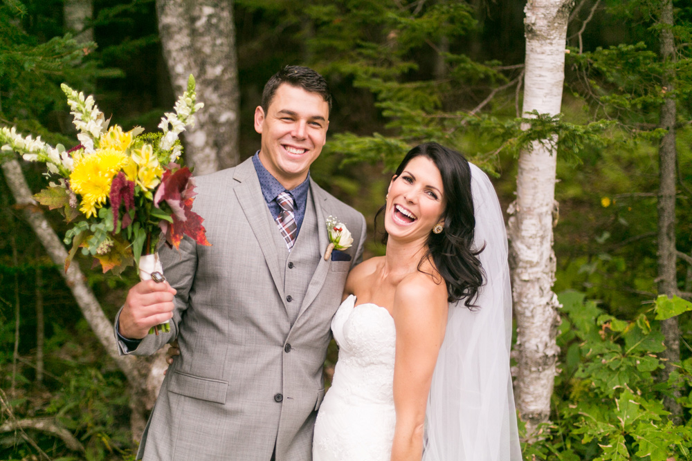 736-halifax-wedding-photographers-.jpg