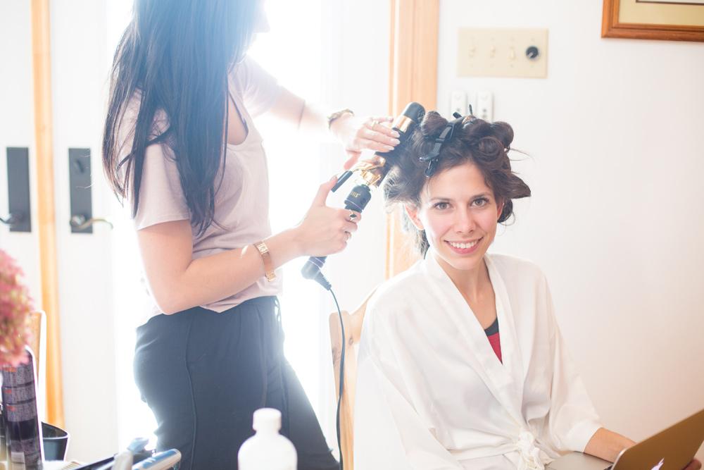 738-the-parlour-hair-salon-bedford-wedding.jpg