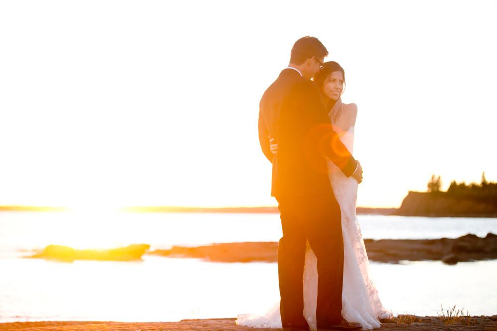 746-lunenburg-wedding-photographer-.jpg
