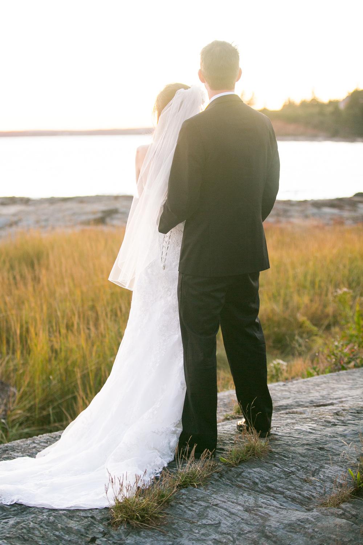 750-lunenburg-wedding-photographer-.jpg