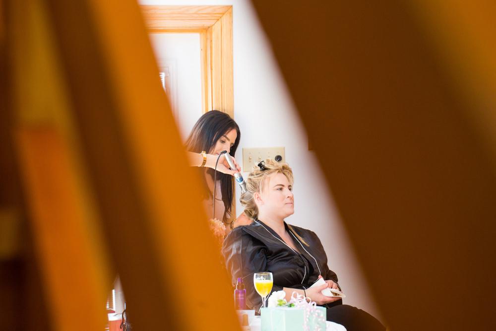 741-the-parlour-hair-salon-bedford-wedding- copy.jpg
