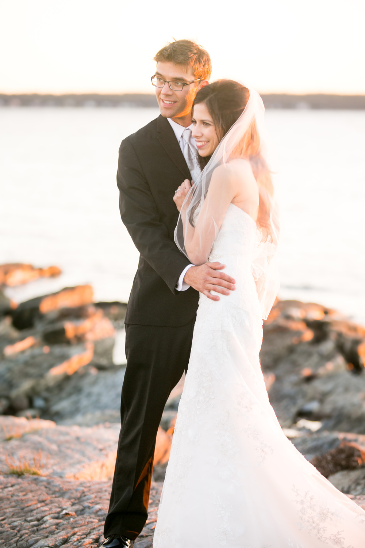 752-lunenburg-wedding-photographer-.jpg