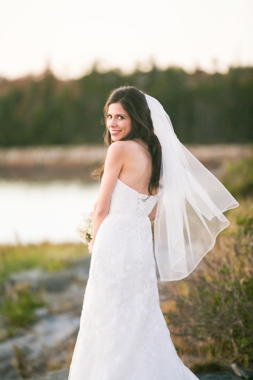 754-lunenburg-wedding-photographer-.jpg