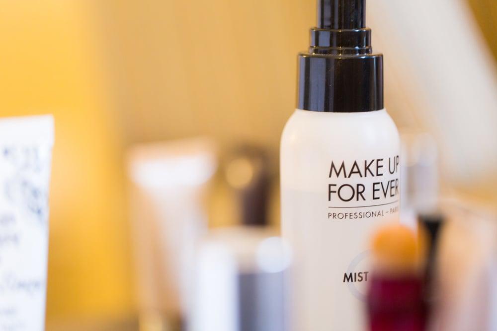 779-latoya-perkins-make-up.jpg