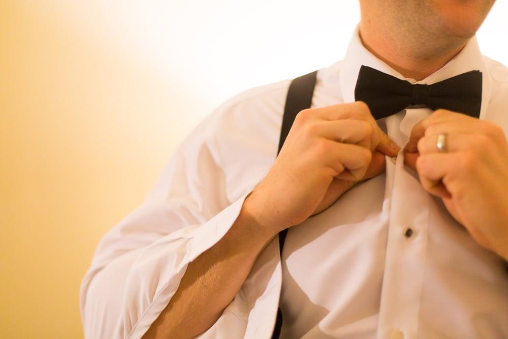 789-best-western-dartmouth-wedding-.jpg