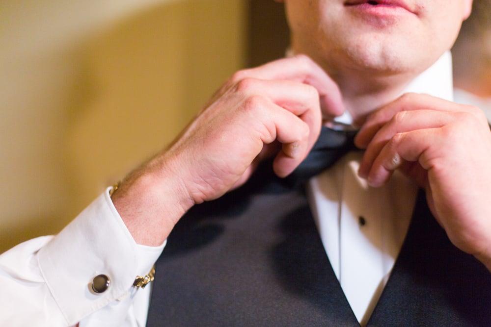 791-best-western-dartmouth-wedding-.jpg