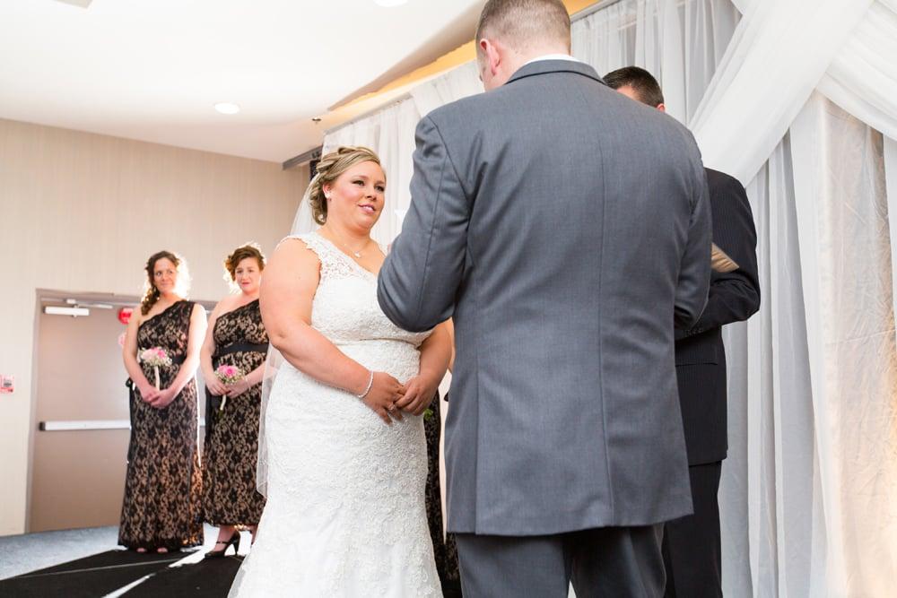800-best-western-dartmouth-wedding---.jpg