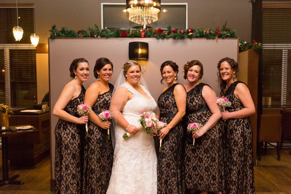 802-best-western-dartmouth-wedding----.jpg