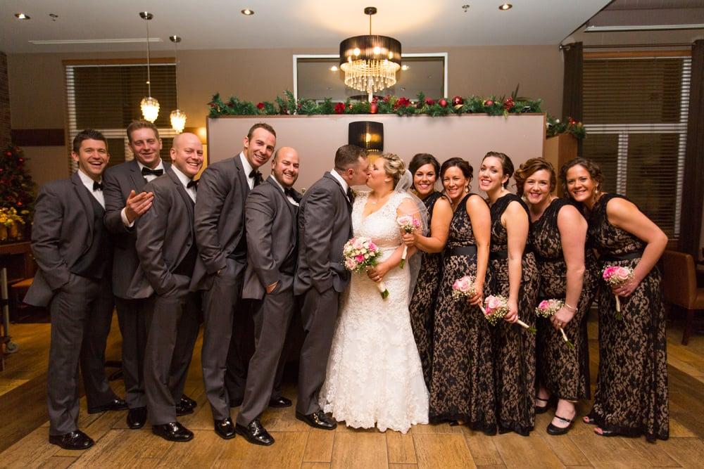804-best-western-dartmouth-wedding----.jpg