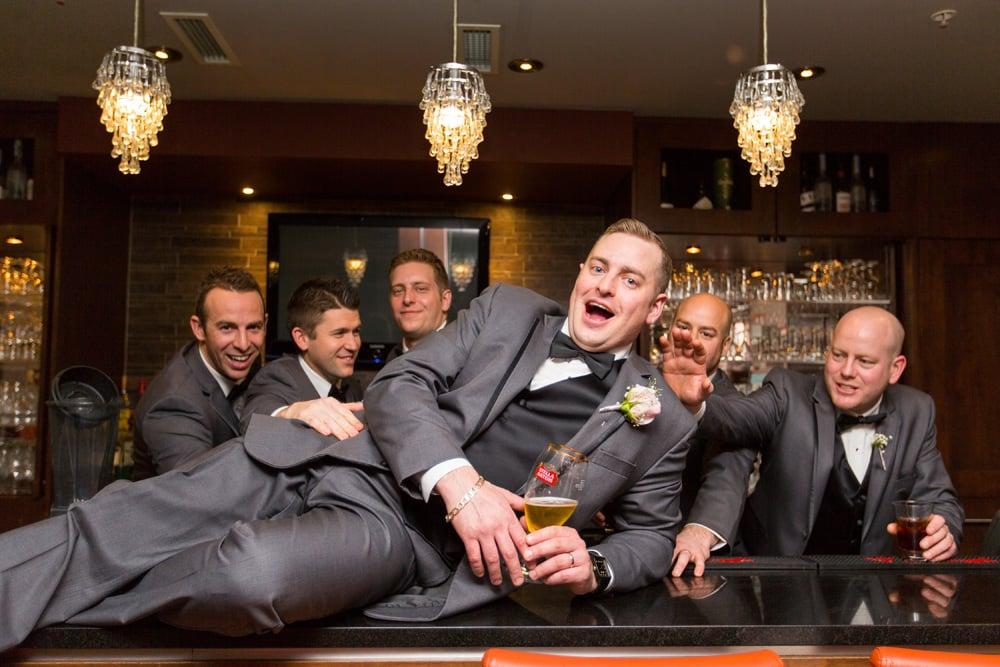 806-best-western-dartmouth-wedding----.jpg